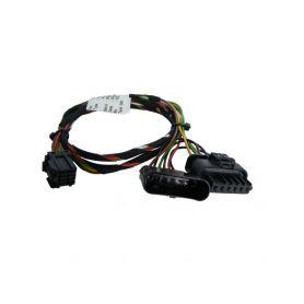 LED svítilny - baterky Vivanco 3-v-31735 Vivanco Glow 200 X 25 (31735)