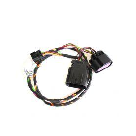 LITE-ON 5002480 Kabeláž k tempomatu Tempomaty