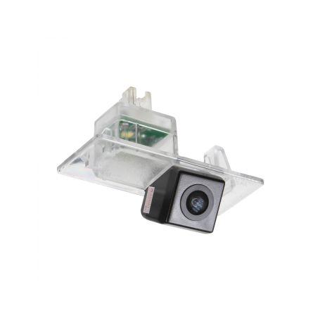 C-VW06A Kamera do vozu Audi, VW, Škoda, Seat, PAL/NTSC Zadní kamery OEM