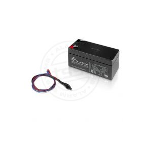 Media-Tech Media-Tech Epsilion USB MT3573 3-mt3573