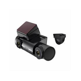CEL-TEC 2009-031 K5 Triple Dvoukanálové záznamové kamery