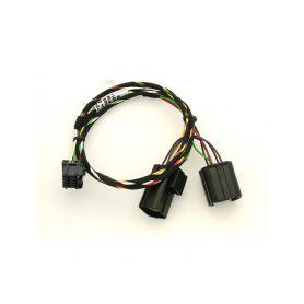 LITE-ON 5002100 Kabeláž k tempomatu Tempomaty