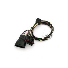 LITE-ON 5002110 Kabeláž k tempomatu Tempomaty