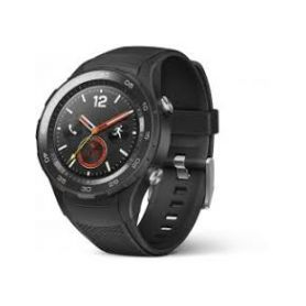 Huawei Watch 2 Chytré hodinky