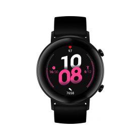 Huawei Watch GT2 42mm Black Chytré hodinky