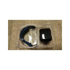 SIXTOL Autodiagnostika SX1 bluetooth bílá, Android, Windows (zdarma SX OBD aplikace) SIXTOL 4-sx1001