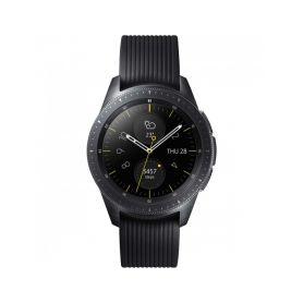 Samsung Galaxy Watch 42mm SM-R810 Midnight Black Chytré hodinky
