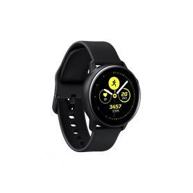 Samsung Galaxy Watch Active SM-R500 Black Chytré hodinky