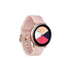 Samsung Galaxy Watch Active SM-R500 Rose Gold Chytré hodinky