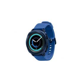 Samsung Gear Sport SM-R600 Blue Chytré hodinky