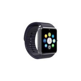 Kabely pro OEM autorádia  2-248764 iPhone / iPod adaptér Mercedes