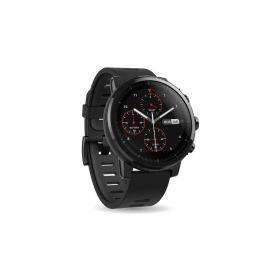 Xiaomi Huami Amazfit 2 Black Chytré hodinky