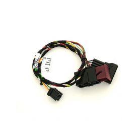 LITE-ON 5002130 Kabeláž k tempomatu Tempomaty