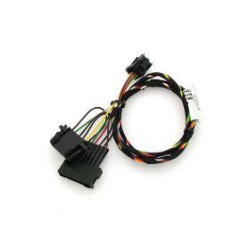 LITE-ON 5002140 Kabeláž k tempomatu Tempomaty