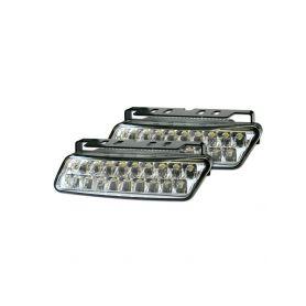 vyrobce TSS Group LED světla DRL 10