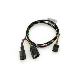 LITE-ON 5002160 Kabeláž k tempomatu Tempomaty