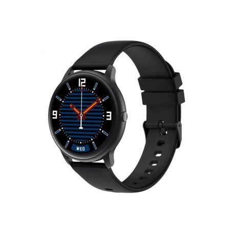 Xiaomi IMILAB Smart Watch KW66 Chytré hodinky