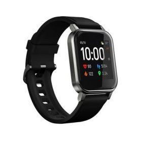 Xiaomi Haylou LS02 Chytré hodinky