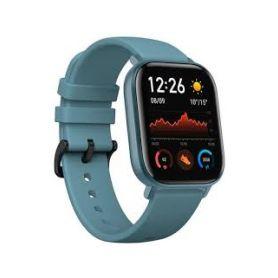 Xiaomi Amazfit GTS Blue Chytré hodinky