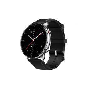 Xiaomi Amazfit GTR 2 Classic Edition Obsidian Black Chytré hodinky
