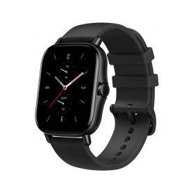 Xiaomi Amazfit GTS 2 Midnight Black Chytré hodinky