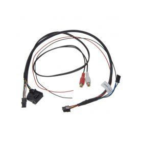 MCS-01 Kabel k MI092 pro Mercedes Comand 2,0 OEM ostatní