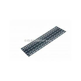 Inbay® - bezdrátové nabíjení do auta ACV 2-870003-s Inbay® dobíjecí pouzdro iPhone 6 / 6S / 7