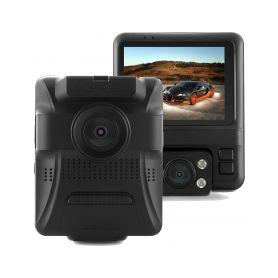 CEL-TEC CEL-TEC E20 Dual GPS
