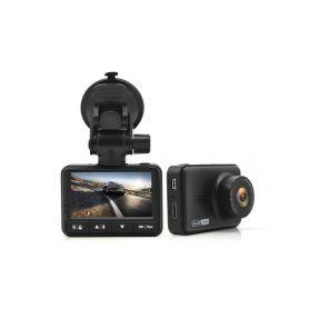 CEL-TEC 1805-033 Q2 Klasické záznamové kamery
