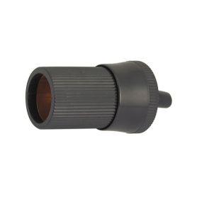 1907-004 Napájecí autozásuvka K3205 Příslušenství záznamových kamer