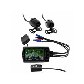CEL-TEC CEL-TEC MK01 Dual GPS