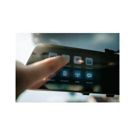 Laica Laica Digitální tělesný analyzér PS5008