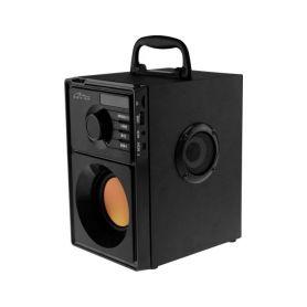 Media-Tech Boombox BT MT3145 Přenosné bezdrátové reproduktory