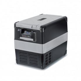 VITRIFRIGO VITRIFRIGO VF45P kompresorová autochladnička 45 litrů, 12/24V + 110-240V