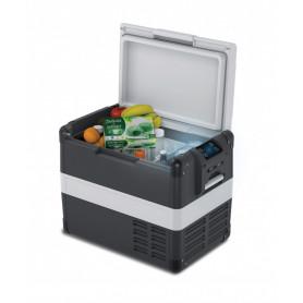 VITRIFRIGO VF65P kompresorová autochladnička VITRIFRIGO 65 litrů, 12/24V + 110-240V