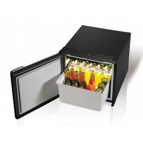 VITRIFRIGO C47 kompresorová autochladnička 12/24V Kompresorové autochladničky