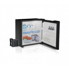 VITRIFRIGO C25L kompresorová chladnička 12/24 V 25 litrů, externí chladící jednotka C25L