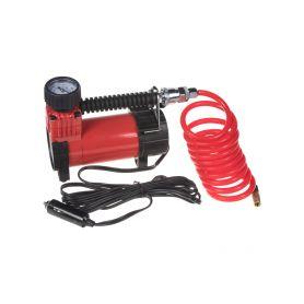 35911 Vzduchový kompresor Jumpstart/power bank
