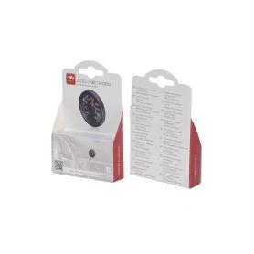 SanDisk Cruzer Dial 16 GB flash disk - 1