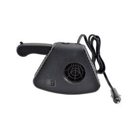 Vivanco Vivanco Smart-Urban sluchátka s mikrofonem černé 3-v-37617