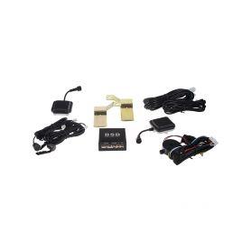Autorádia s CD / MP3 / USB Kenwood 3-kdc-120ub Kenwood KDC-120UB