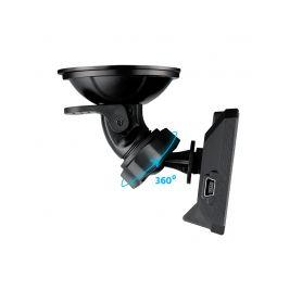 JBL JBL Soundgear BTA Black 3-soundgear-blk