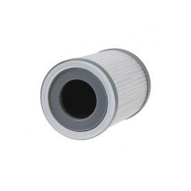 HEPA filtr pro čističku vzduchu do auta 35600