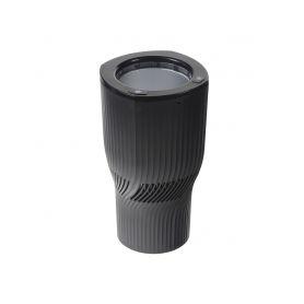 35927 Ochlazovací / ohřívací držák na nápoje do automobilu Ostatní doplňky