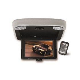 AUTOSONIK 222055 RE 8269 Stropní monitory