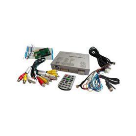 Connects2 222956 Video adapter OEM ostatní