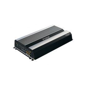 Visteon 220520 SEAX 4.075 zesilovac 4-kanálové zesilovače