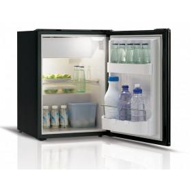 VITRIFRIGO C39i kompresorová chladnička 12/24 V 39 litrů, pevná chladící jednotka