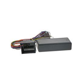 PC9-421 Active syst. adapt. pro BOSE Audi Adaptéry pro aktivní systémy