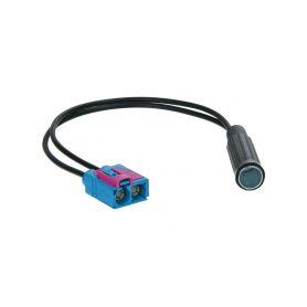 295805 Antenni adapter FAKRA - DIN Anténní adaptéry